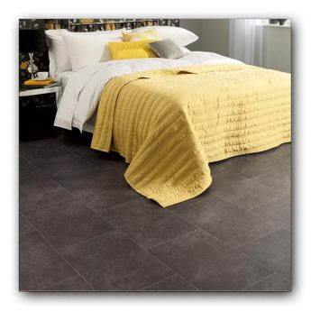 yellowbedvinyl